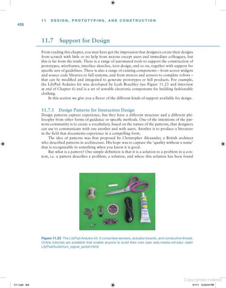 Interaction Design - Google Books