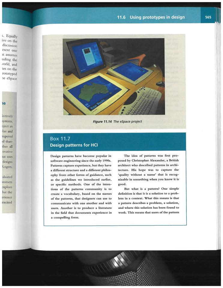 interactiondesign-manual